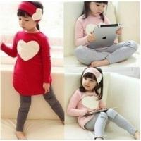 love-full-dress-t-shirt-patch-legging-hair-bands-three-pieces-set-2012-autumn-big-girlsundefined1