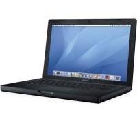 macbook-black