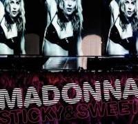 madonna_sticky_final_2