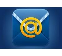 mail_ru_ver4536