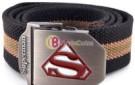 men-canvas-belts-02