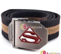 men-canvas-belts-02