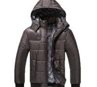 men-s-winter-overcoat-warm-outwear-winter-jacket-3-colors-m-xxxl-wholesale-mwm035.jpg_350x350