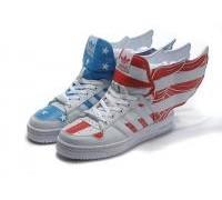 men-s-women-s-jeremy-scott-adidas-originals-js-wings-20-usa-flags-blue-red