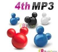 mickey-4th-mp3-2gb