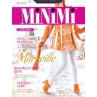 minimi-marseille-90