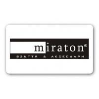 miraton-fashion_2011_ikiev_com_ua1_1