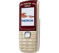Nokia_1650