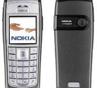 Nokia_6230i