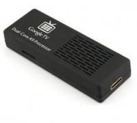 mk808b-android-4-0-rk3066-dual-core-1-6ghz-1gb-8gb-mini-pc-android-tv-box-with-wifi-bluetooth-hdmi-tf-slot-black-6350251415603743461