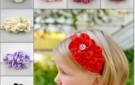 moq-1pc-new-style-rhinestone-headband-hairband-baby-girls-flowers-headbands-kids-hair-accessories-baby-christmas.jpg_350x350