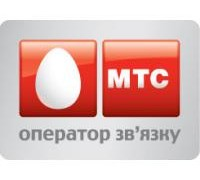 mts-logo_for_site