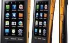 mukemmel-bir-cep-telefonu-dokunmatik-ekran-1tl__27853702_1
