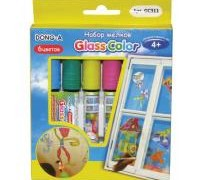 nabor-melkov-6-sht-dlja-risovanija-na-stekle-kafele-plastike-glass-color800x800q95.v1301902986_1