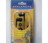 naushniki_avalanche_mp3-231_chernye_enl