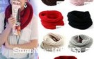 new-2013-fashion-font-b-women-b-font-warm-knit-font-b-neck-b-font-font.jpg_220x220