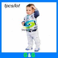new-arrival-1set-lot-jacket-shirt-pants-3pcs-cool-baby-boys-suit-boys-clothes-set-kid.jpg_350x350