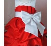 new-arrival-2013-children-dress-girls-party-high-grade-princess-dress-chiffon-big-bowknot-dresse-for.jpg_220x220