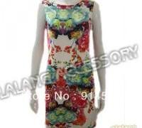new-arrival-fashion-women-s-dress-1-piece-lot-chiffon-retro-style-sleeveless-flower-print-dress_1