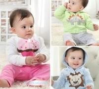 new-arrival-spring-autumn-baby-girl-boy-coat-with-a-hood-bebe-lovely-long-sleeve-hoodies.jpg_350x350