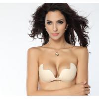 new-arrive-push-up-lift-self-adhesive-silicone-closure-backless-strapless-invisible-bra-seamless-bra