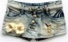 new-autumn-flowers-beading-ornament-denim-shorts-korean-style-buttum-shorts-skirts.jpg_350x350_0