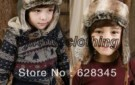 new-baby-kid-s-winter-plush-earflap-hat-baby-cap-hat-earmuff-leifeng-hat-free-shipping.jpg_350x350