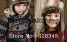 new-baby-kid-s-winter-plush-earflap-hat-baby-cap-hat-earmuff-leifeng-hat-free-shipping.jpg_350x350