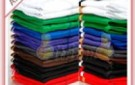 new-brand-unisex-sportswear-women-men-sport-suits-jersey-long-sleeve-tracksuit-jacket-pants-hoodies-sweatshirts.jpg_140x140
