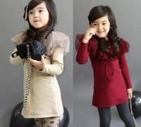new-fashion-soft-cotton-wine-red-apricot-kids-princess-dresses-dresses-for-children-girl-s-long.jpg_350x350_0