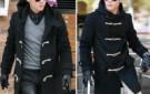 new-uyuk-elegant-fashion-men-wool-button-design-hooded-long-wool-coat-outerwear-76.jpg_350x350