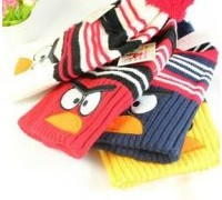 new-winter-hat-animal-children-knitted-hat-suitable-for-2-to-5-years-baby-boys-girls.jpg_350x350