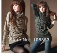 new-women-all-match-turtleneck-slim-long-sleeve-sweaters-lady-turn-down-collar-warm-pullovers-primer.jpg_350x350