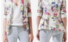 new-women-s-suit-printed-jacket-chic-long