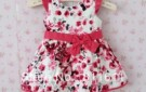 new-year-baby-girl-dresses-flower-printed-kids-dress-wholesale-children-s-clothing-5pcs-lot-.jpg_350x350
