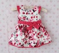 new-year-baby-girl-dresses-flower-printed-kids-dress-wholesale-children-s-clothing-5pcs-lot-.jpg_350x350