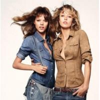 new2013-fashion-slim-waist-thin-denim-shirt-full-sleeve-font-b-jean-b-font-font-b.jpg_220x220