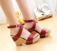 new_arrival_wedge_ankle_wrap_women_sandals_wholesale_and_drop_shipping_318nmq.jpg_200x200