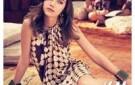 new_fashion_women_s_lady_s_sexy_cute_vintage_silk_polka_dot_vest_full_dress.jpg_200x200_190x200_0