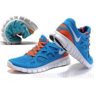 nike-free-run-2-blue-orange_3