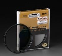 nisi-pro-mc-cpl-filter-77mm-ultrathin-multi-coated-circular-polarizer-filter-77mm