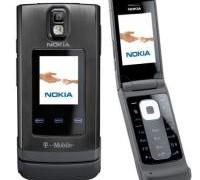 nokia-6650
