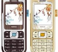 nokia-7360