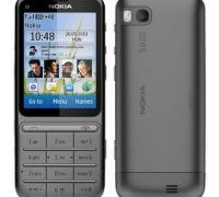 nokia-c3-01-touch-and-type-uk-o2-vodafone-t-mobile
