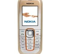 nokia_2600_classic_sandy_gold_3