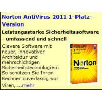 norton_copy