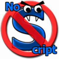 noscript_logo