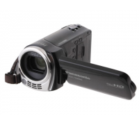 panasonic-hdc-sd40-full-hd-video-kamera1563643.jpg