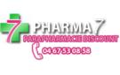 pharma7_parapharmacie_discount_0