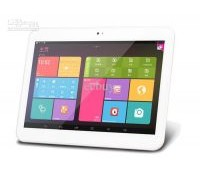 pipo-m7-pro-9-inch-gps-tablet-pc-m7pro-3g